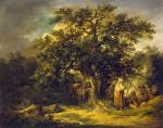 Morland-George-XX-Gipsies-XX-1800