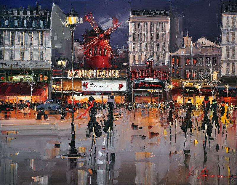 Moulin Rouge Lights.jpg