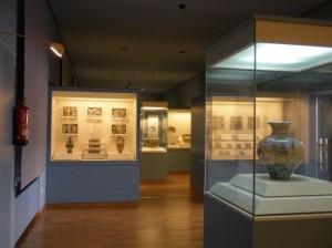 Museo-de-Santa-Cruz4-650x487