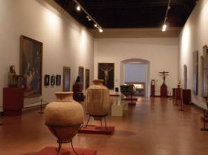 Museo-de-Santa-Cruz7-650x487
