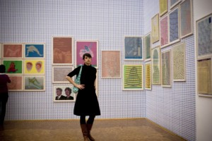 Museum-Ludwig-640x428