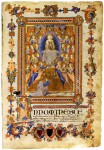 Niccolo_di_ser_Sozzo__Virgin_of_Assumption_1336-38_Archivo_di_stato,_Siena