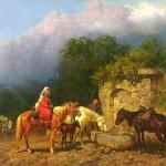 Филиппов Константин Николаевич(Filippov Konstantin)