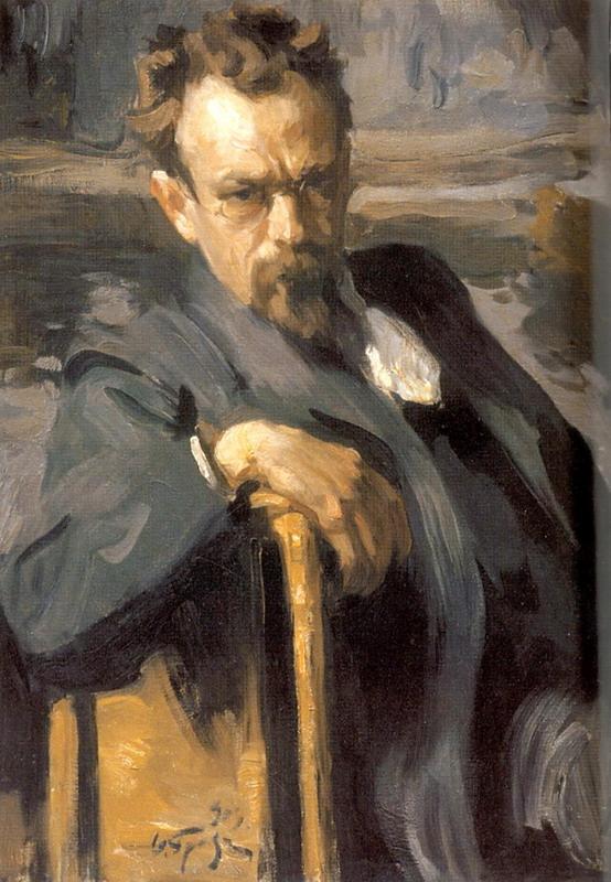 O_E_Braz_The_portrait_of_the_artist_Sergey_Vasilievich_Ivanov5c5cab4466634.jpg