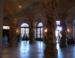 Oesterreichische-Galerie-Belvedere-5