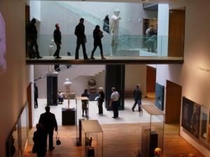 Oxford-Ashmolean-Museum-Interior-575x431