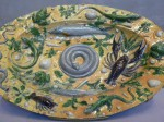 Palissy_rusticware_featuring_casts_of_sea_life_French_1550