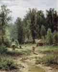 Paseka-v-lesu_-1876