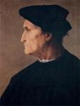 Rosso_Fiorentino_-_Portrait_of_a_Man_-_WGA20122