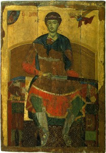 Saint_Demetrios_de_Thessalonique