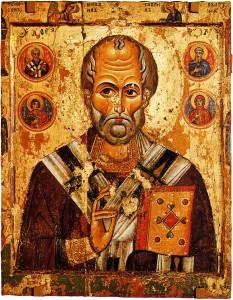 Saint_Nikolas_XIII_c