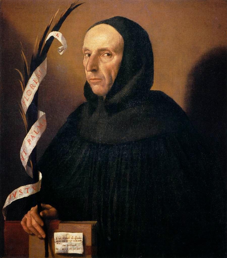 Savonarola.jpg