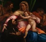 Sebastiano_del_Piombo_The_Madonna_and_Child_wi