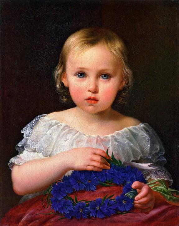 Shamshin_PM-Portrait-Tolstaya-Ekaterina-Fiodorovna-18451-575x725.jpg
