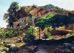 Southern-landscape-1866