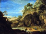Teniers_the_Younger_Landscape