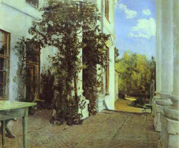 Terrace_in_Vvedensk.jpg