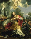 The-Vision-of-St-Barbara-xx-Pietro-da-Cortona