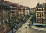 Utrillo_Maurice-ZZZ-Rue_Custine_a_Monmartre