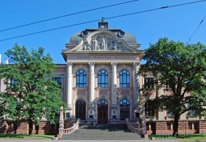 Valsts_makslas_muzejs