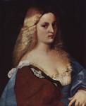 Violante_(La_Bella_Gatta)_by_Titian