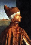 Vittore_Carpaccio_-_Portrait_of_the_Doge_Leonardo_Loredan_-_WGA04337