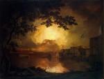 Wright_of_Derby_Joseph-ZZZ-Firework_Display_at_the_Castel_Sant_Angelo_in_Rome_(La_Girandola)