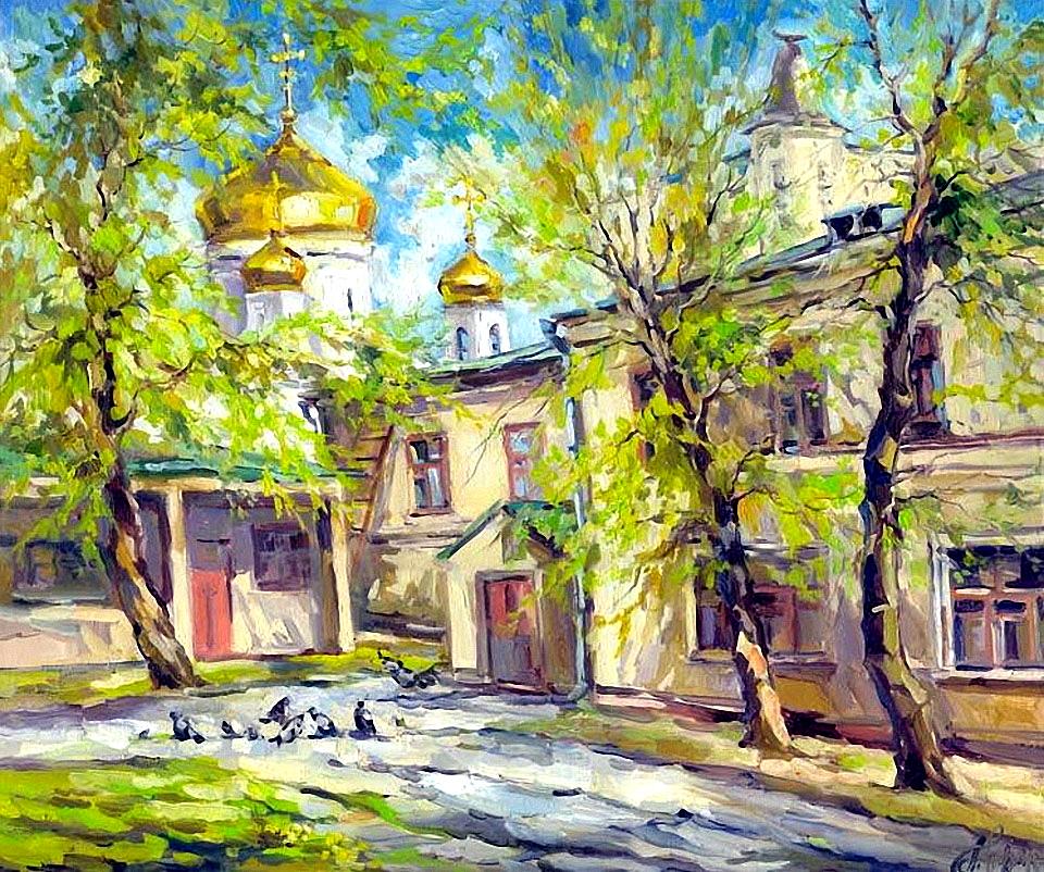 _dvor_na_ostozhenke_yapfiles.ru.jpg