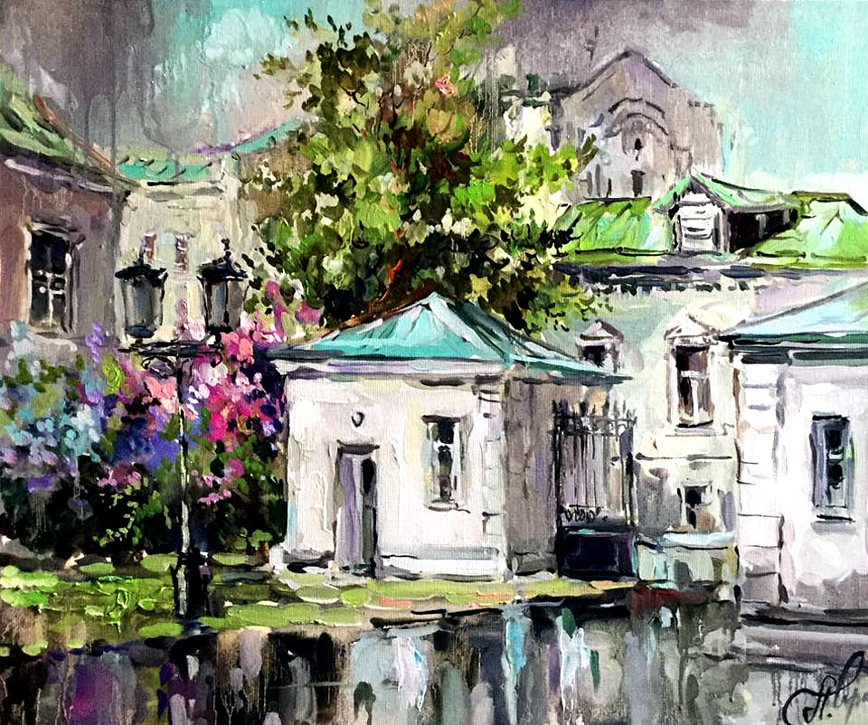_dvorik_na_goncharnoi_ulice_yapfiles.ru.jpg
