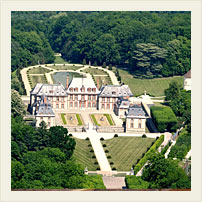 a-chateau-breteuil-3