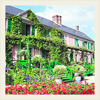a-giverny-2