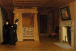 a_visit_to_the_haunted_chamber-large