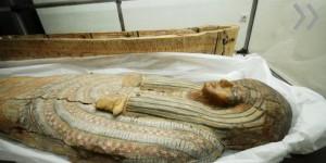 abo_1644_mummy-article