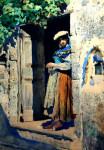 agrasot-campesina-italiana-pintores-y-pinturas-juan-carlos-boveri