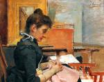 agrasot-mujer-bordando-pintores-y-pinturas-juan-carlos-boveri
