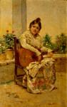 agrasot-valenciana-pintores-y-pinturas-juan-carlos-boveri