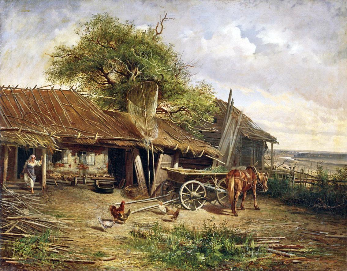 alexander-popov-village-house550f030363401.jpg