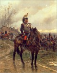 alphonse-marie-de-neuville-the-hussars-309234