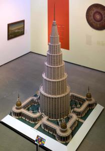 american-folk-art-museum-celebrates-50-7
