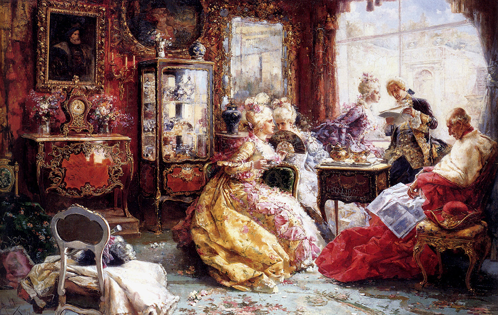 an_afternoon_in_the_salon-large.jpg