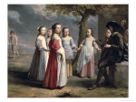 antoine-le-nain-TheChildrensDance17thcentury_13950185_400_300_