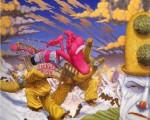 art-s-triumph-over-substance-2000_jpg!xlMedium