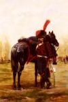 artillerie_a_cheval_de_la_garde_imperiale-large
