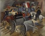 artillery-1911_jpg!xlMedium