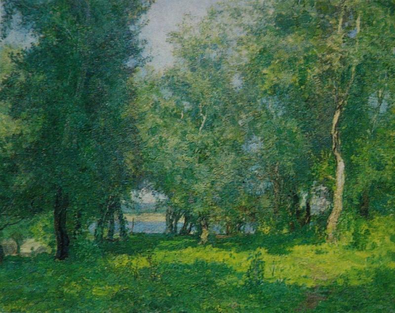 baksheev-33.jpg