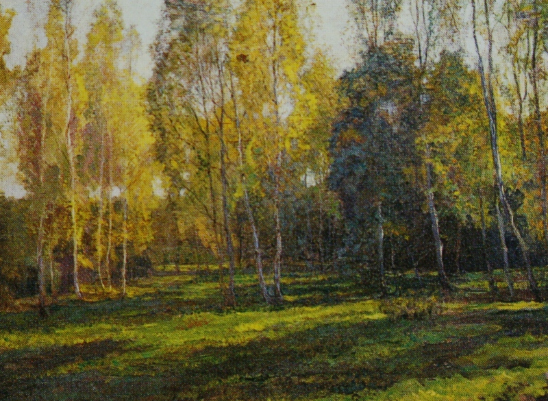 baksheev-40.jpg