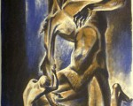 beowulf-wrestles-with-grendel-1933_jpg!xlMedium