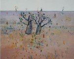boab-trees-kimberley-s-1981_jpg!xlMedium