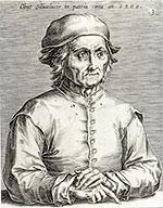Босх Иеронимус