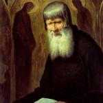 Боткин Михаил Петрович(Botkin Mihail)